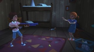 Hello Neighbor: Hide & Seek image 6 Thumbnail