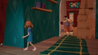 Hello Neighbor: Hide & Seek image 7 Thumbnail