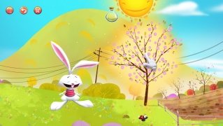 Hello Spring - Preschool Learning Games for kids image 2 Thumbnail