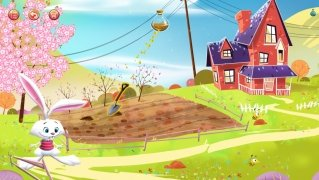 Hello Spring - Preschool Learning Games for kids image 4 Thumbnail