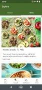 HelloFresh imagen 10 Thumbnail