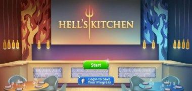 Hell's Kitchen imagen 2 Thumbnail