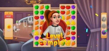 Hell's Kitchen imagen 5 Thumbnail