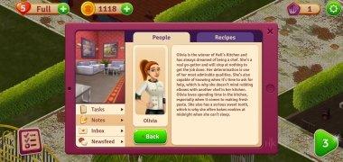 Hell's Kitchen imagen 6 Thumbnail