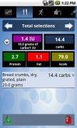 HelpDiabetes bild 3 Thumbnail