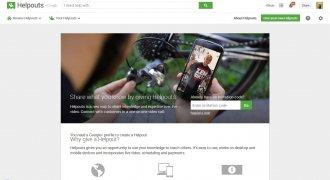 Helpouts imagen 7 Thumbnail