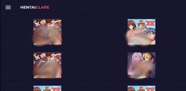 HentaiGlare imagen 2 Thumbnail