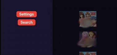 HentaiGlare imagen 3 Thumbnail