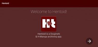 Hentoid image 1 Thumbnail
