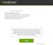 herdProtect Изображение 1 Thumbnail