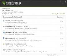 herdProtect Изображение 5 Thumbnail