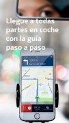 HERE WeGo - Navegación en la ciudad y mapas offline imagen 1 Thumbnail