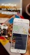 HERE WeGo - Navegación en la ciudad y mapas offline imagen 5 Thumbnail