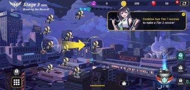 Hero Ball Z imagen 2 Thumbnail