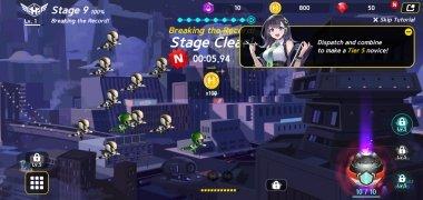 Hero Ball Z imagen 4 Thumbnail