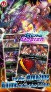 Hero Buster imagen 1 Thumbnail