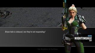 Hero Hunters immagine 10 Thumbnail