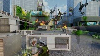 Hero Hunters image 3 Thumbnail