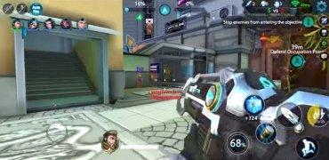 Hero Mission imagem 4 Thumbnail