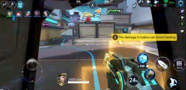 Hero Mission imagem 6 Thumbnail