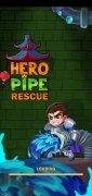 Hero Pipe Rescue imagen 2 Thumbnail