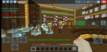 Hero Tycoon imagen 4 Thumbnail