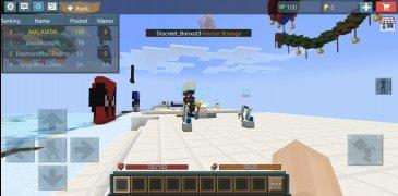 Hero Tycoon imagen 8 Thumbnail