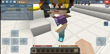 Hero Tycoon imagen 9 Thumbnail