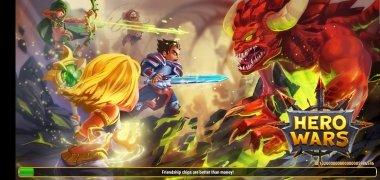 Hero Wars image 1 Thumbnail