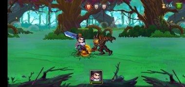 Hero Wars image 2 Thumbnail