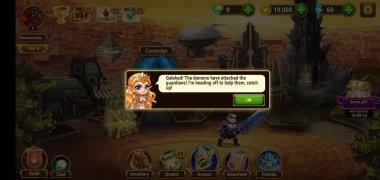 Hero Wars image 3 Thumbnail
