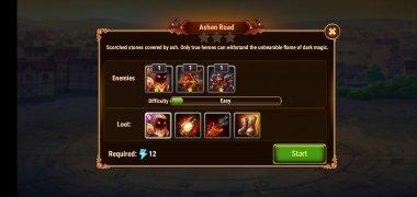 Hero Wars image 4 Thumbnail