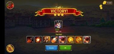 Hero Wars image 5 Thumbnail