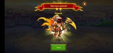 Hero Wars image 6 Thumbnail