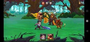 Hero Wars image 7 Thumbnail