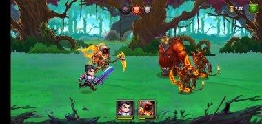Hero Wars image 8 Thumbnail
