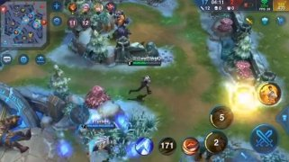 Heroes Arena image 6 Thumbnail