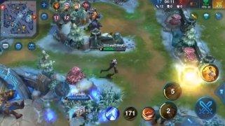 Heroes Arena imagen 6 Thumbnail
