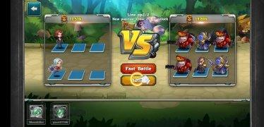 Heroes Legend imagen 10 Thumbnail
