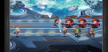 Heroes Legend imagen 12 Thumbnail