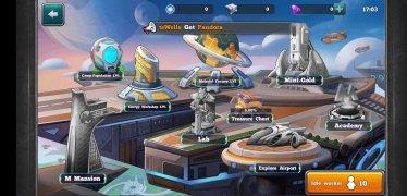 Heroes Legend imagen 14 Thumbnail