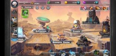 Heroes Legend imagen 15 Thumbnail