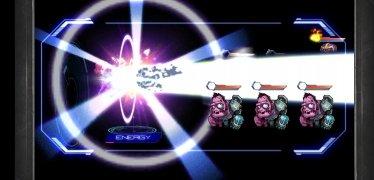 Heroes Legend imagen 4 Thumbnail