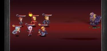 Heroes Legend imagen 5 Thumbnail