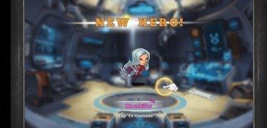 Heroes Legend imagen 8 Thumbnail