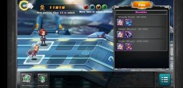 Heroes Legend imagen 9 Thumbnail