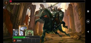 Heroes of Camelot image 1 Thumbnail