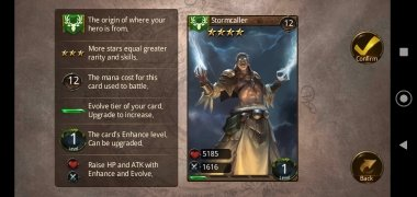 Heroes of Camelot image 3 Thumbnail