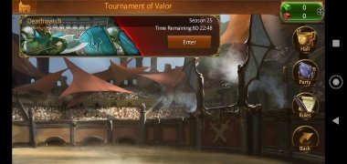 Heroes of Camelot image 5 Thumbnail