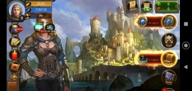 Heroes of Camelot image 6 Thumbnail